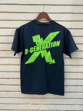 Load image into Gallery viewer, WWE D-Generation X Suck It Tee
