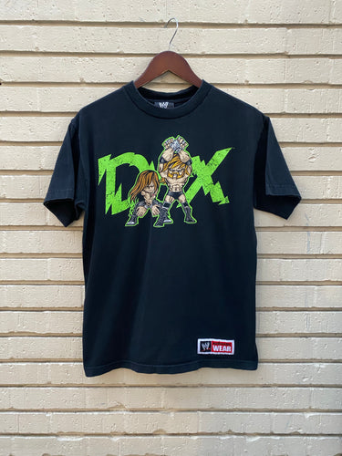 WWE D-Generation X Suck It Tee