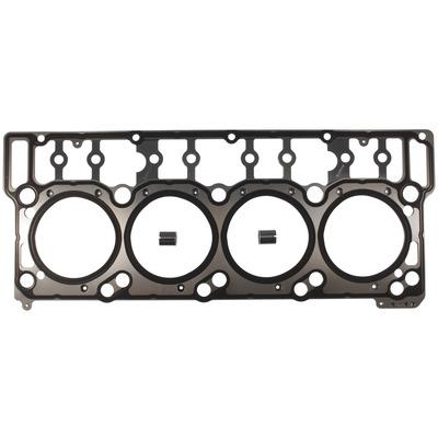 54579A Mahle Head Gasket 6.0L 20mm
