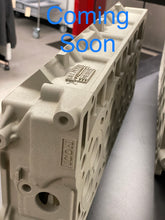Load image into Gallery viewer, KDD New ICON Series 6.0 Aluminum Heads - CNC Ported