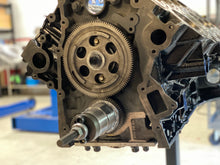Load image into Gallery viewer, KDD 6.7 Ford Powerstroke Short Block