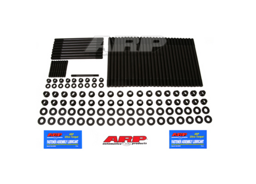 ARP 250-4301 6.7 Powerstroke Head Studs