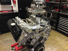 "Load image into Gallery viewer, 600hp 6.0 Powerstroke ""Ready to Run"" Complete Crate Engine - ""Level 2"""