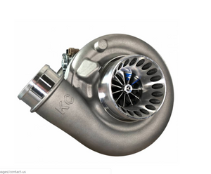 KC Turbos 6.0 Powerstroke Stage 2 Turbo