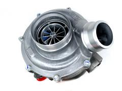 KC Turbos 6.7 Powerstroke Stage 2 Turbo