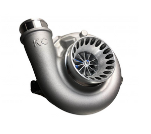 KC Turbos 6.0 Powerstroke Stage 1.5 Turbo