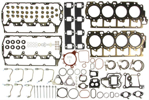 Mahle 6.7 Powerstroke Top End Gasket Set