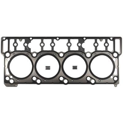 54450A Mahle Head Gasket 6.0L 18mm