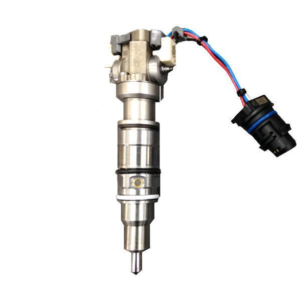 Warren Diesel 6.0 Powerstroke 205 cc Injectors