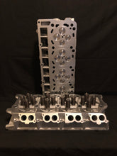 Load image into Gallery viewer, 6.0 Aluminum Cylinder heads, Odawg intake, KDD Cam kit Bundle