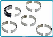 MS2269P Mahle Main Bearing Set
