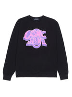 JE x DB COSMIC SOUND SWEATSHIRT