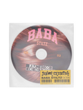 BABA STILTZ DJ MIX-CD