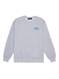 ENTERTAINER SWEATSHIRT