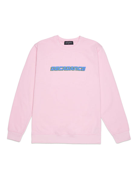 DECADANCE SWEATSHIRT