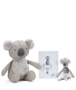 Keith & Kimmy Koala Gift Pack