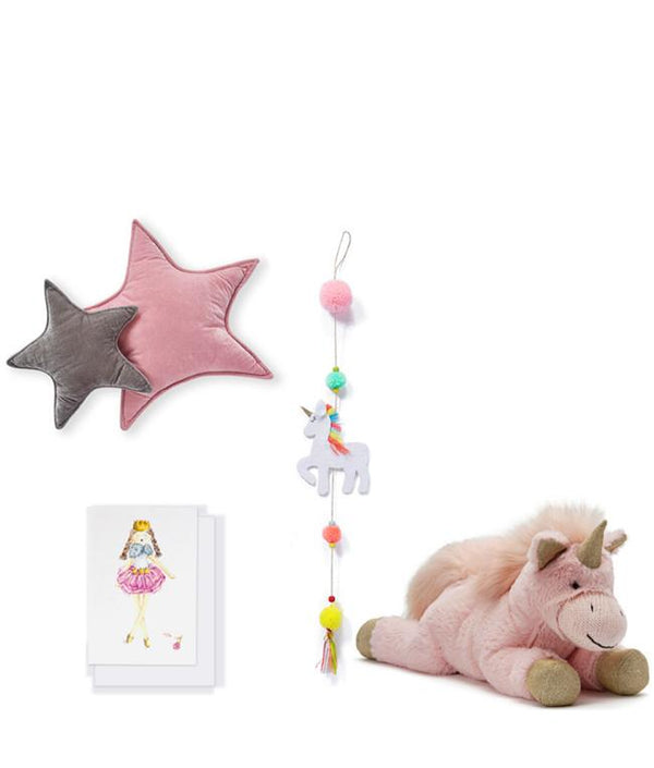 Unicorn Lover Bundle