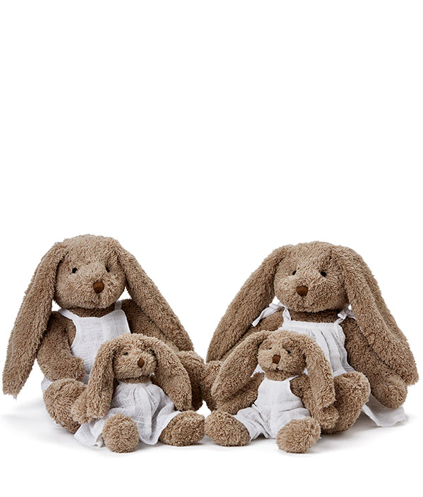 The Honey Bunny Family Bundle