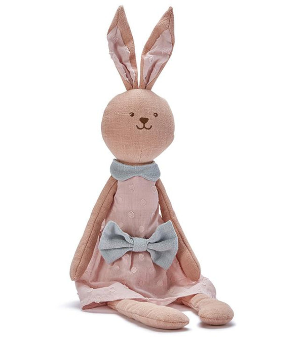 NanaHuchy Bowie Bunny