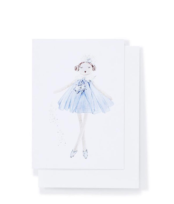 NanaHuchy Gift Card-Twinkles Ballerina