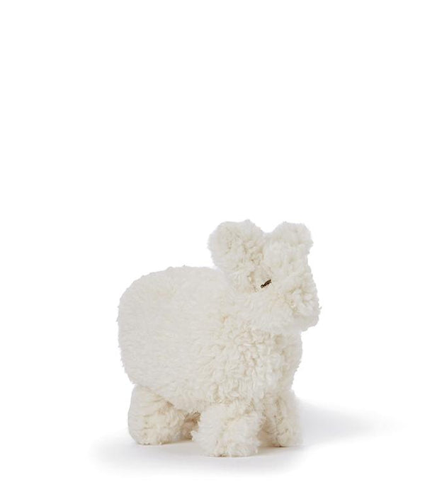 NanaHuchy Mini Lamb Rattle