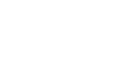 S&G Collections