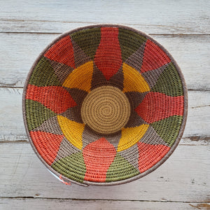Medium Baskets - Sundial