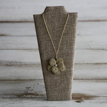 Load image into Gallery viewer, Desert Rose Pendants