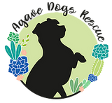 Donate to Agave Dogs Rescue