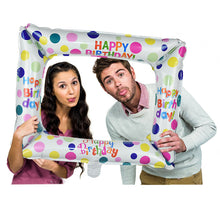 1pcs Wedding Anniversary Party Foil Balloons Champagne Bottle/Beer Cup/Birthday Cake Ballons Wedding Decorations Birthday Party - Kesheng special effect equipment