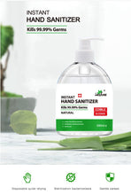 500ML Disposable Hand Sanitizer Gel 75% Alcohol Efficient Anti Bacteria Anti Flu Hand Gel Quick-dry Household Hand Sanitiser - Kesheng special effect equipment