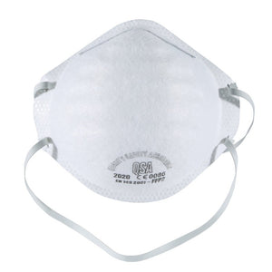 FFP3 N95 Mask KN95 Mouth Masks Protective Safety As KF94 FFP3 ffp2 Flu Anti Infection Face Particulate Respirator Health Care - Kesheng special effect equipment