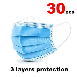 Dhl face masks virus protection n95 masque antivirus tissus lavable маска от вирусов ffp3 mascarilla boca niños tnt filtros kn95 - Kesheng special effect equipment