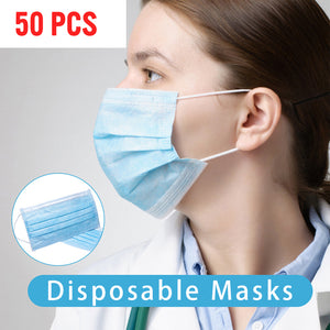 Adult Kids Face Mask Children Mask Virus Anti Haze Dust Mask Filter Mask Respirator for Girls Boys Safety Mask for Men Women - Kesheng special effect equipment