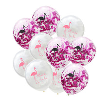 1PACK 12inch Team Bride Latex Colorful Balloons Confetti Air Balloons Helium Balloon for Bridal Shower Wedding Party Supplies - Kesheng special effect equipment