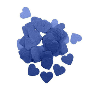 Wedding Decoration Balloon Filled Paper Heart-shape 10g Decorative Decorative Confetti - Kesheng special effect equipment