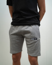 Calcio Club Fleece Shorts