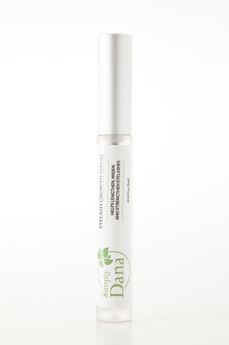Simply Dana Peptide Lash Eyelash Growth Serum  0.16 fl oz (5ml)