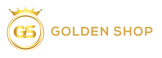 Golden Shop®