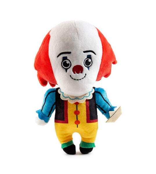 Kidrobot - Phunny Pennywise Classic