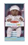 "Melissa and Doug - Mine to Love - 12"" Gabrielle"