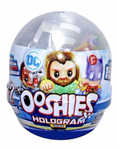 Ooshies - DC - Hologram XL