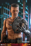 Hot Toys- Cable *Pre-Order*