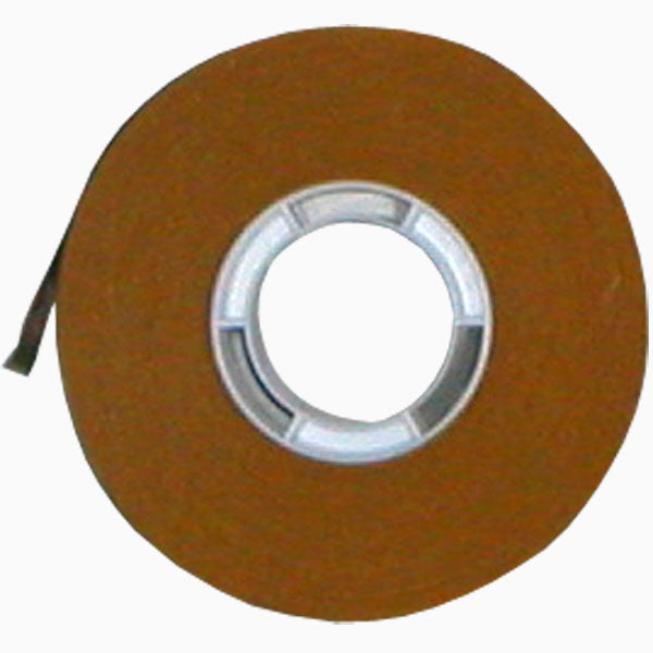 Double-sided adhesive transfer tapes 12mm x 33m (single)