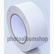Studio Cloth Tape 48mm x 25m