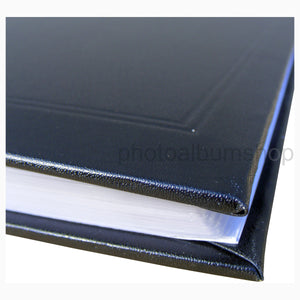 Ascot 6x4 slip-in 300 photo albums
