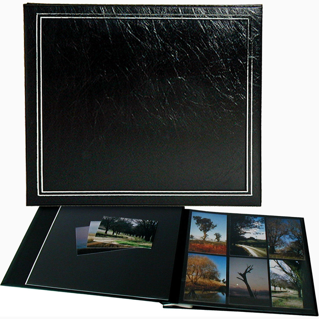 NCL Super Jumbo photo albums 62776