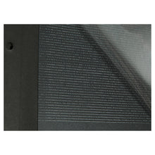 NCL Super Jumbo refills 62782, black pages