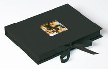 Fun 8x6 photo boxes with window