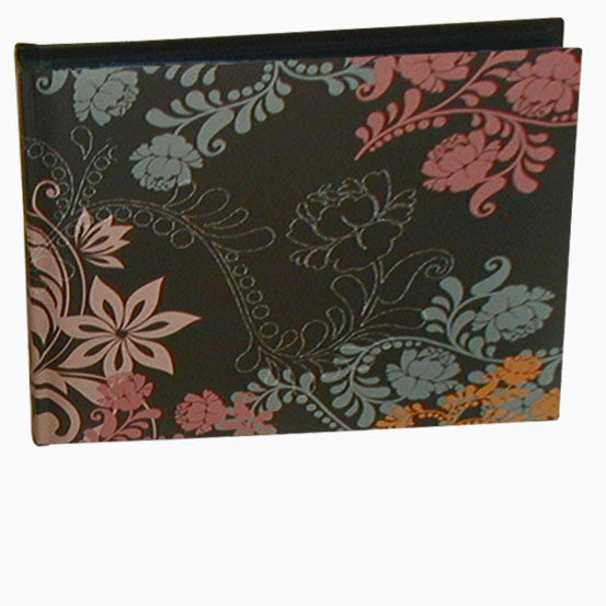 Cosenza 7x5 designer small photo albums